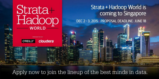 万达网络科技集团联合Cloudera发布重磅开源产品